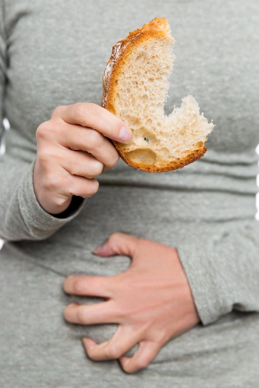 Celiac Disease Your Doctor
