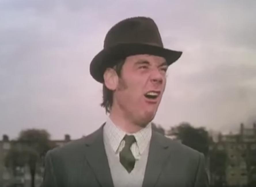 Monty Python's Flying Circus monty python quotes