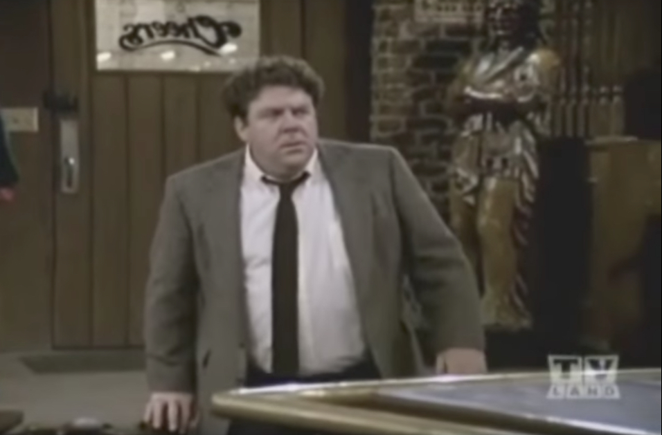 Norm From Cheers Funniest Sitcom Jokes