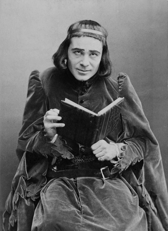 Richard III Shakespeare Bogus 20th Century Facts