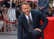 Ryan Reynolds funniest tweets