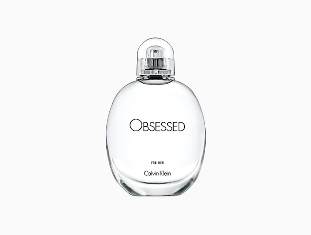 Fragrance, Valentine's Day Gifts for him
