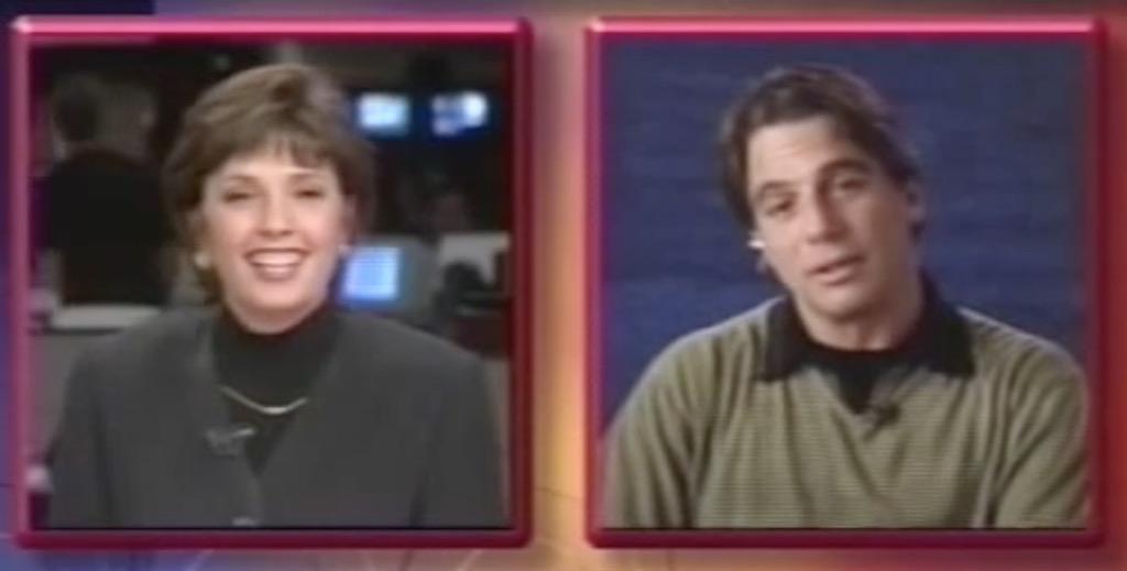 Tony Danza Interviews That Ruined Celebrities Careers