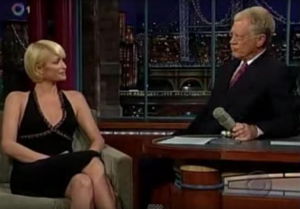 Paris Hilton Outrageous Celebrity Interview
