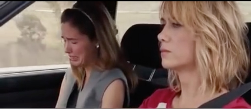 Bridesmaid ugly cry funny movie quotes