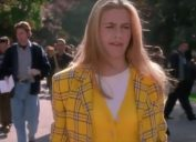 clueless as if funny movie quotes