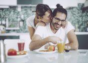 breakfast heart healthy diet