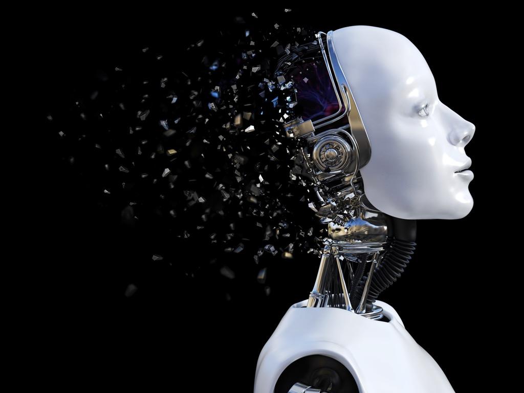 robot future prediction