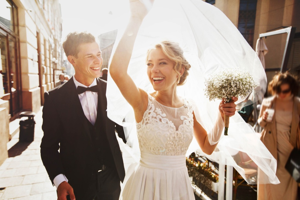 marriage Bad Dating Marriage Tips