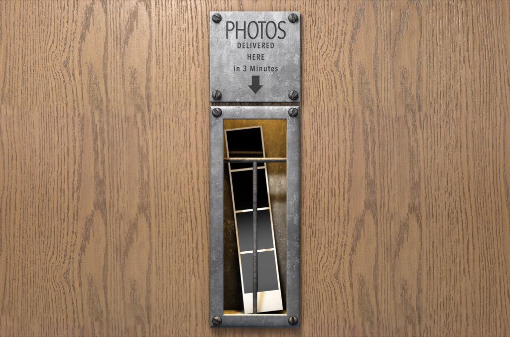 photobooth Best Date Ideas