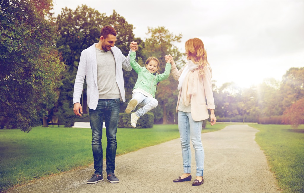 parenting Bad Dating Marriage Tips