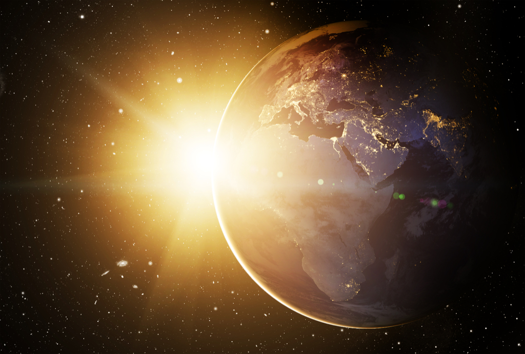 Earth Orbiting Around the Sun Things You Believed That Aren't True common misconceptions