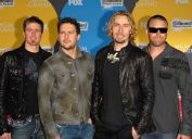Nickelback Despised Bands That Are Successful