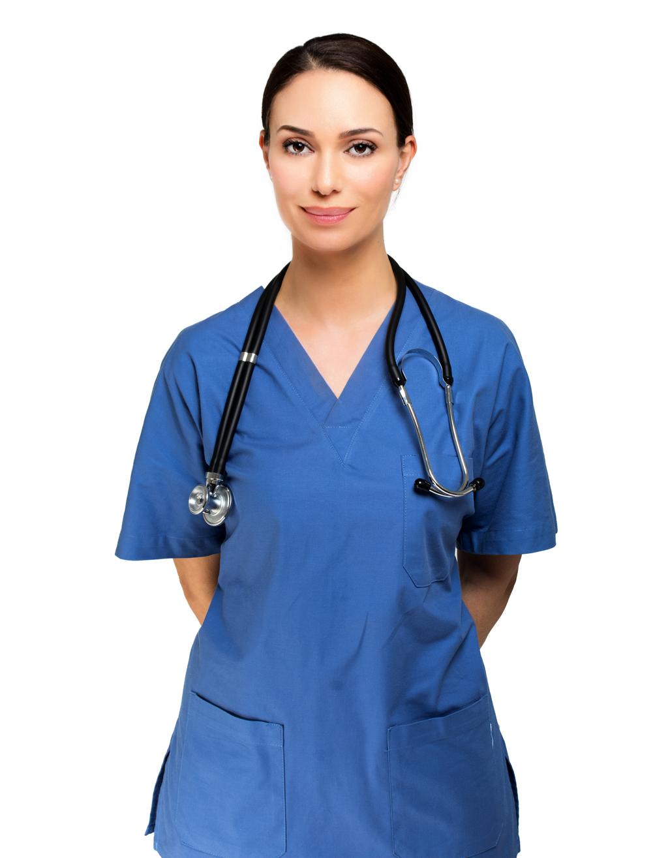 Nurse Work From Home Jobs