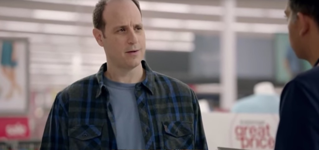 ship my pants funniest TV Commercial