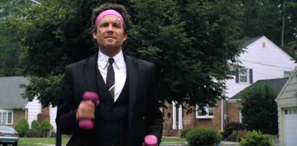 Mayhem funniest TV commercials