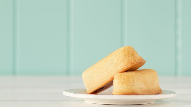 Twinkies Things You Believed That Aren't True