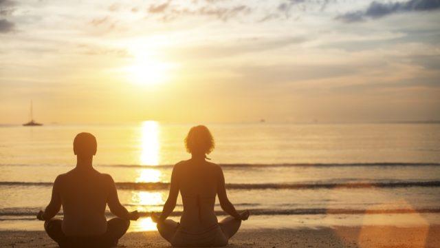 meditation, smart person habits