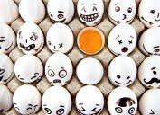 egg gag