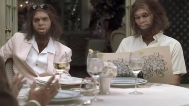 geico cavemen funniest tv commercials