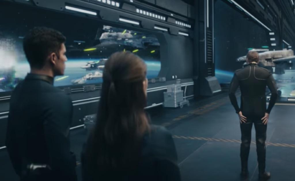 geico star captain funniest tv commercials