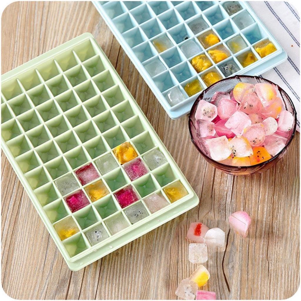 jelly cube trays
