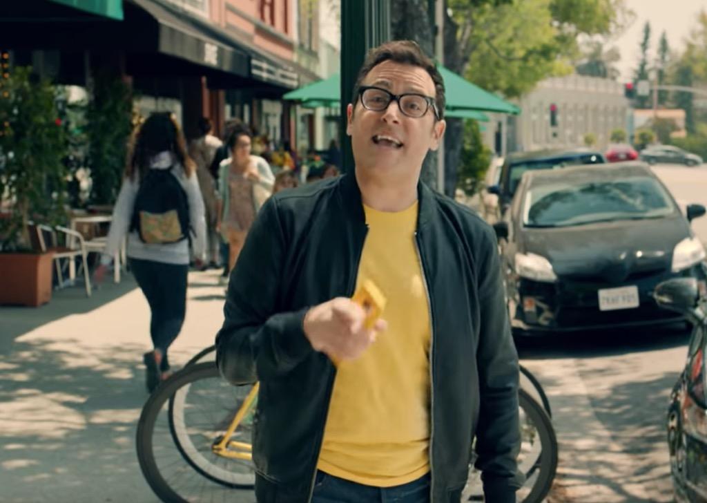 funniest tv commercials