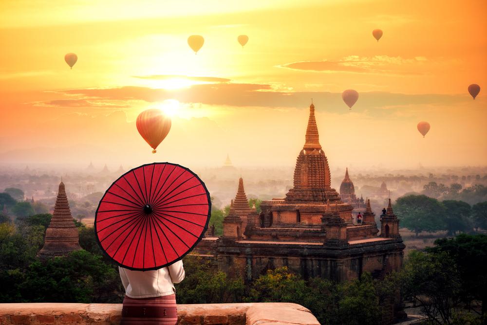solo female traveler cambodia