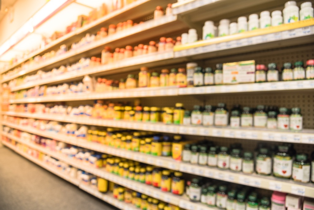 supplements vitamin d daily health hacks