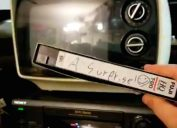 """foone turing finds VHS labeled """"surprise"""" and records watching it in viral tweet."""