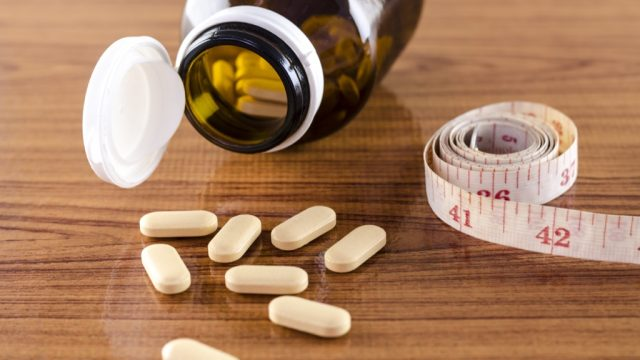 weight loss pills things no woman over 50 should own