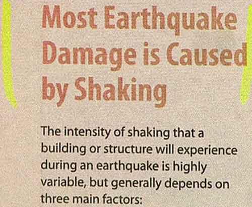 funniest newspaper headlines