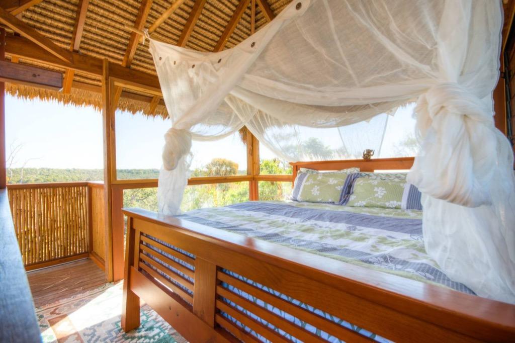 Eco Retreat Sunrise Beach, Australia airbnb