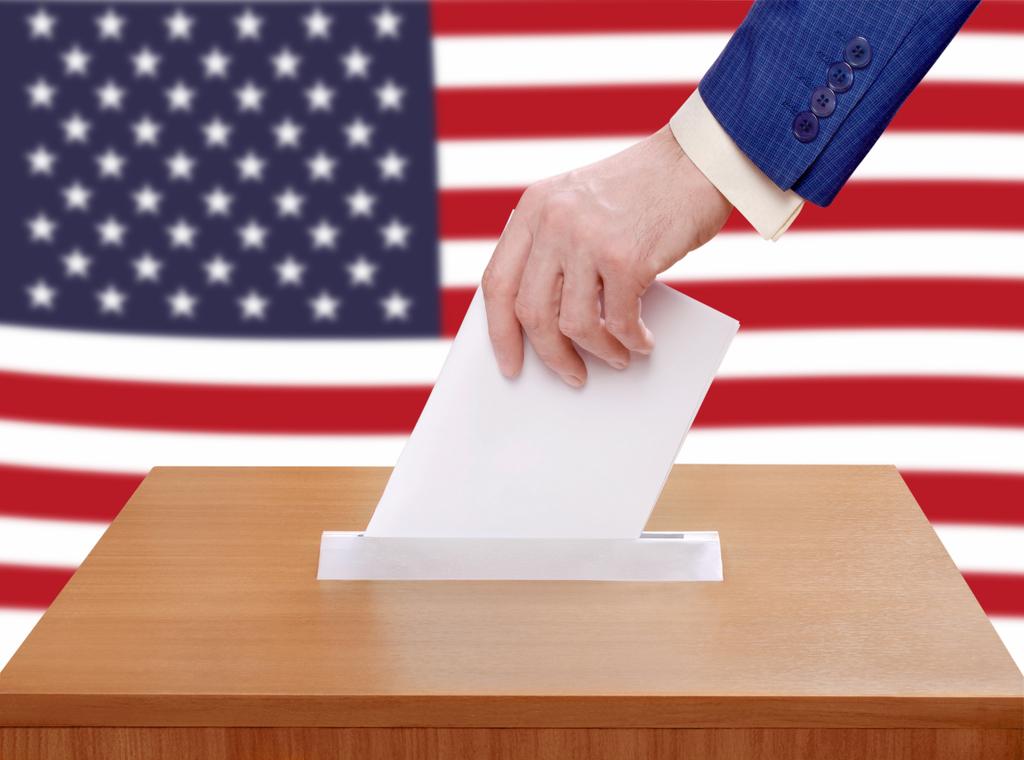 Electoral College Civic Studies