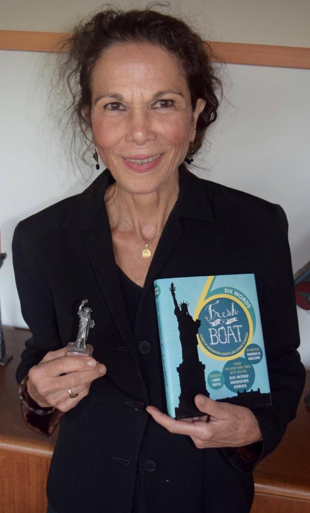 Julia Alvarez poets you should read