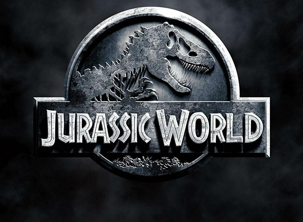 Jurassic World summer blockbusters