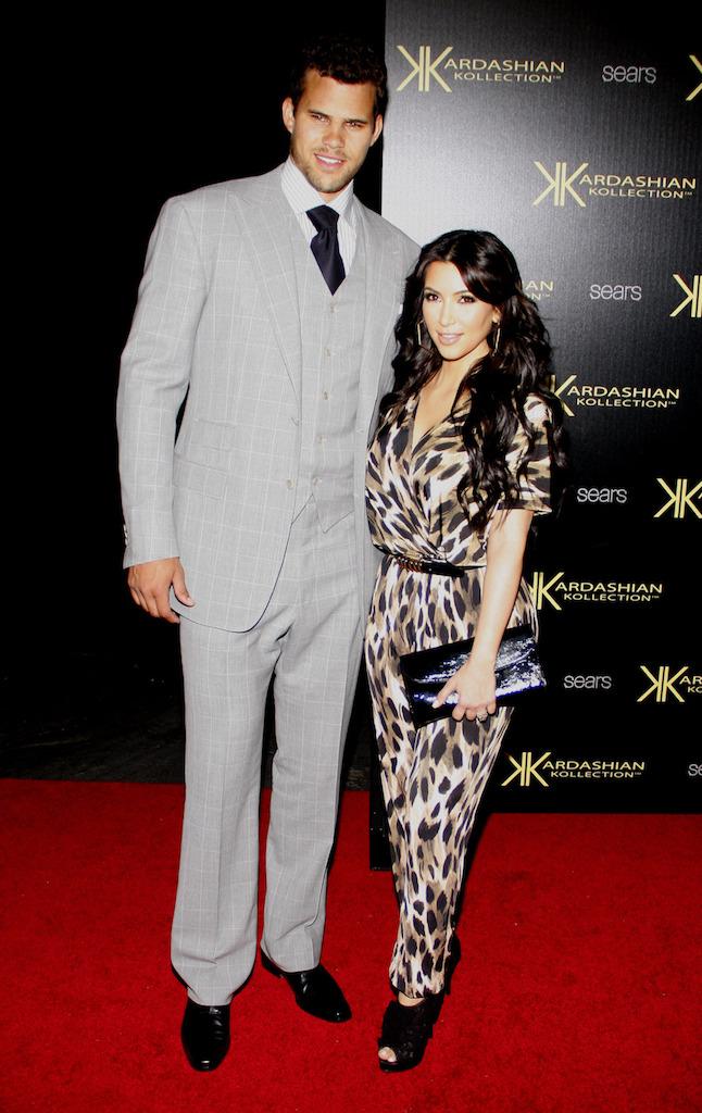 Extravagant Celebrity Weddings