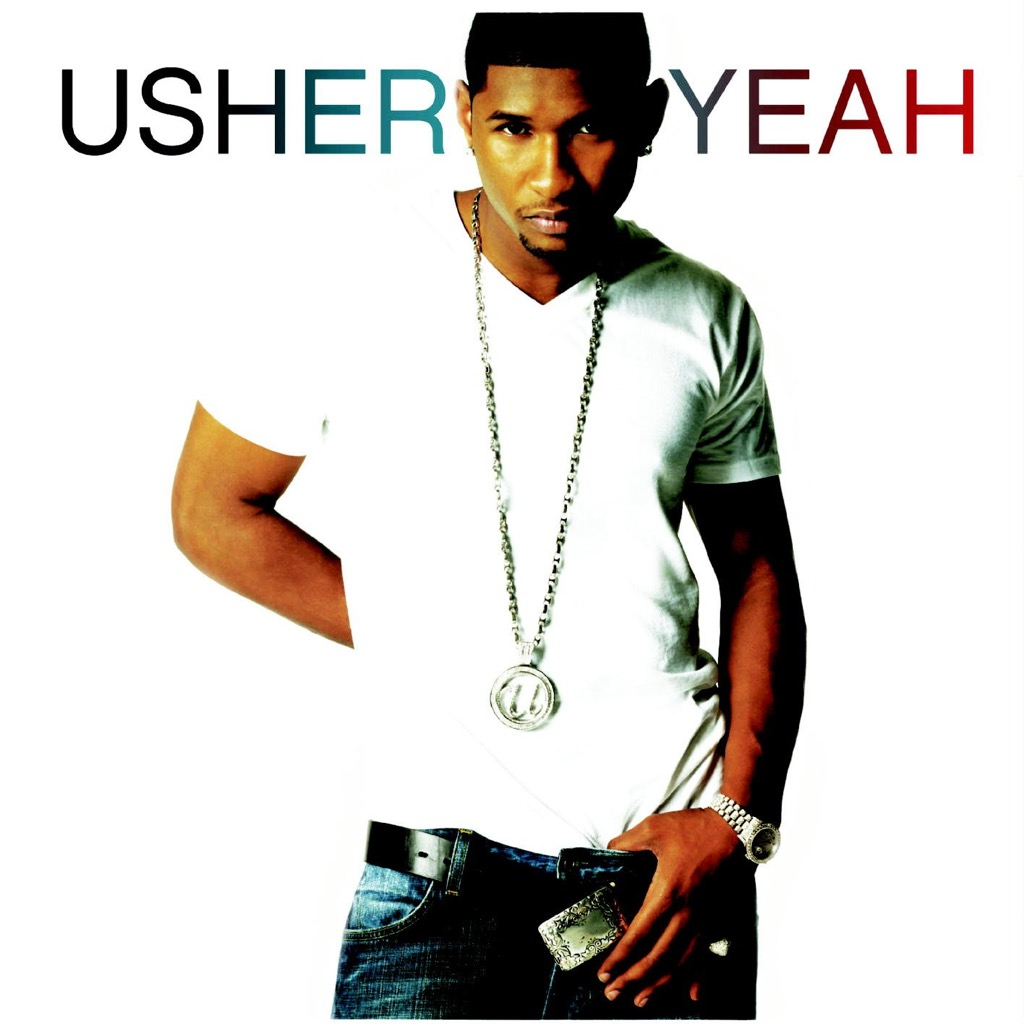 Cover of Yeah top summer song