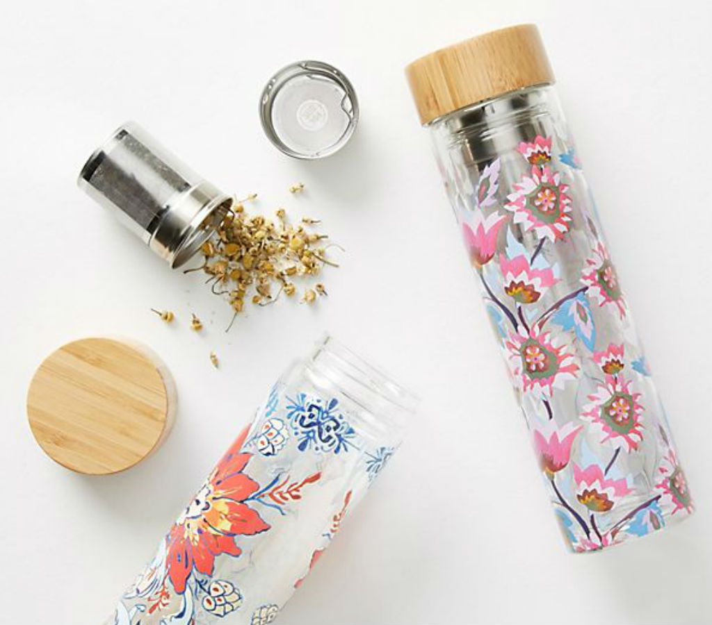 Water Infuser mother's day gift