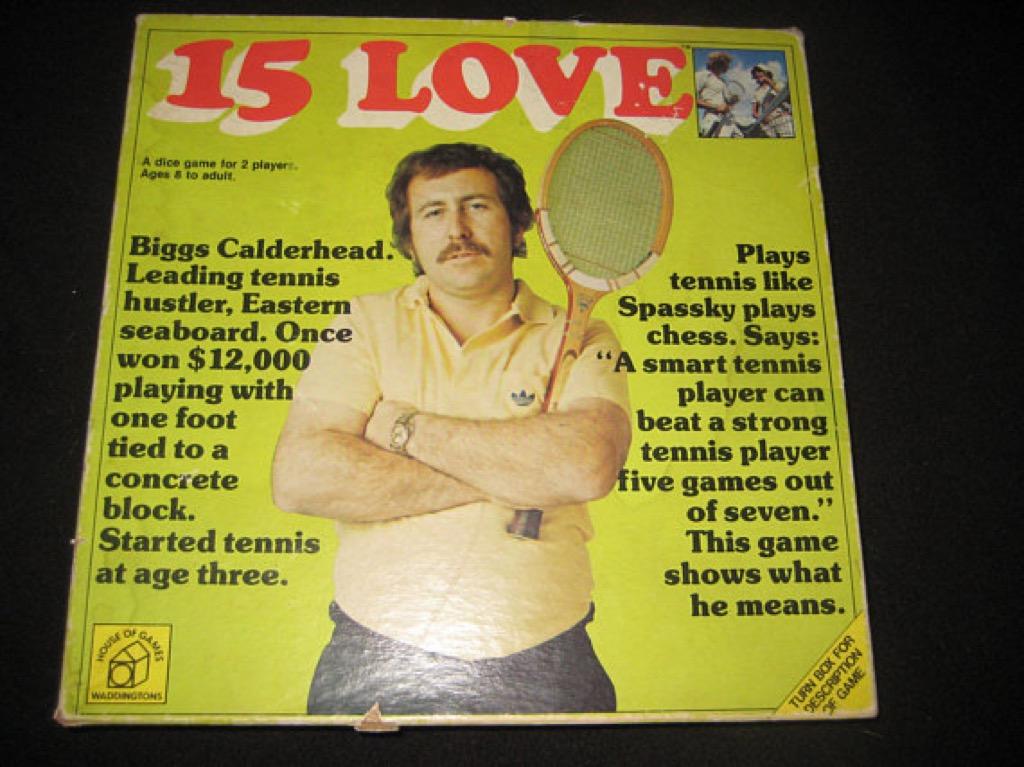 15 Love Worst Board Games