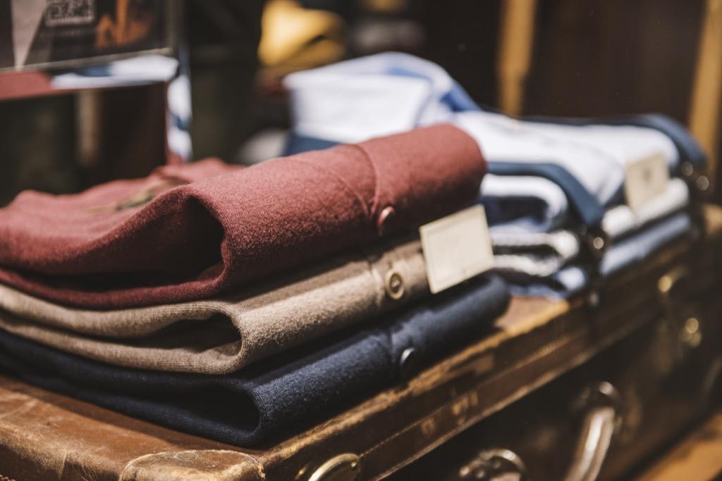 italian sweaters