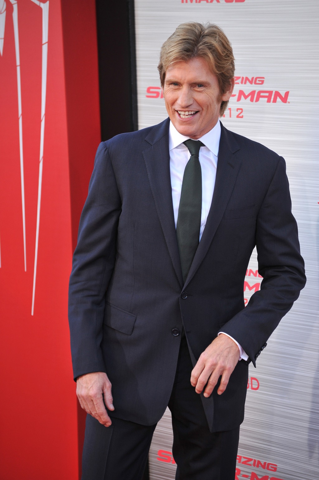 Denis Leary Jokes From Comedy Legends