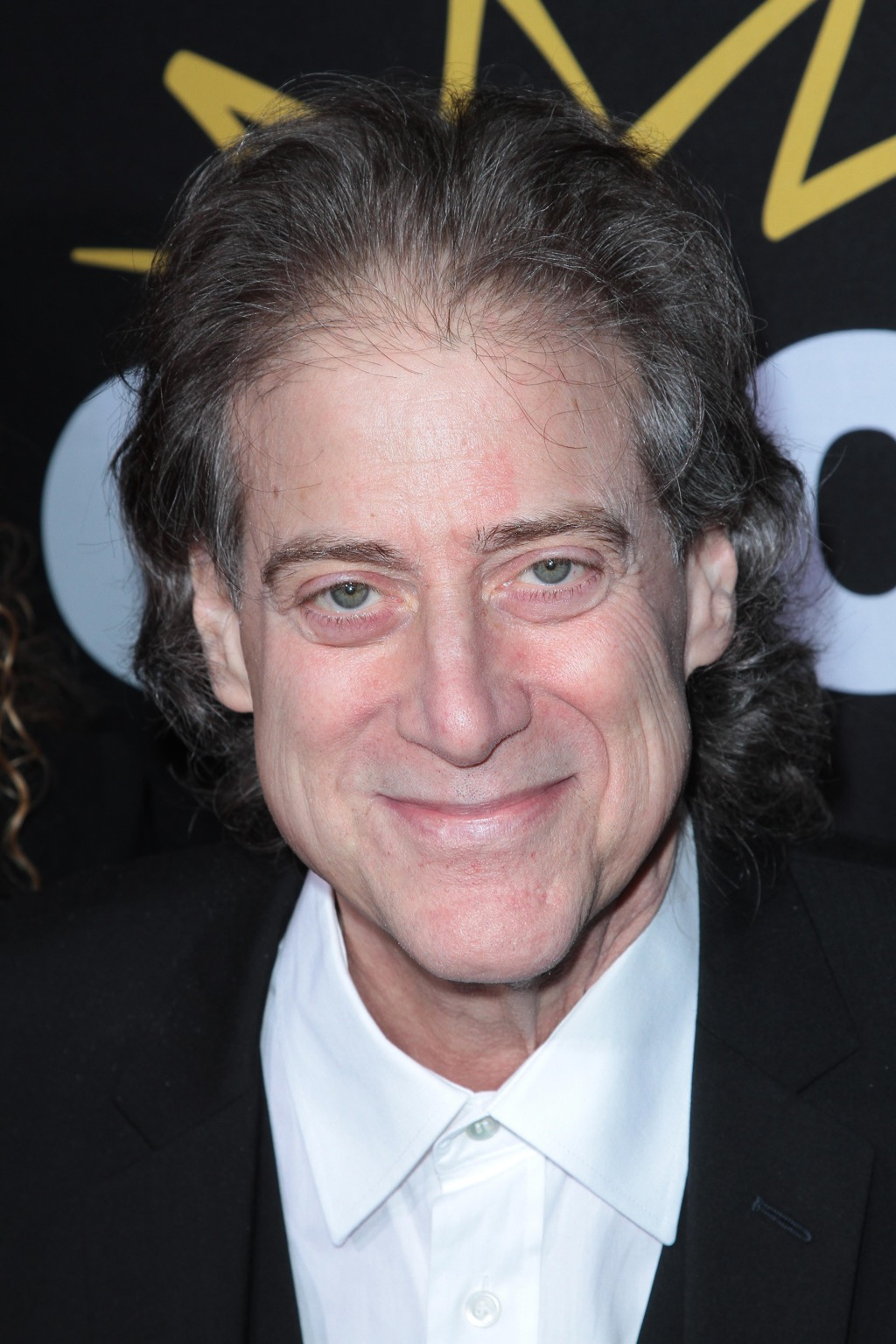Richard Lewis Jokes From Comedy Legends