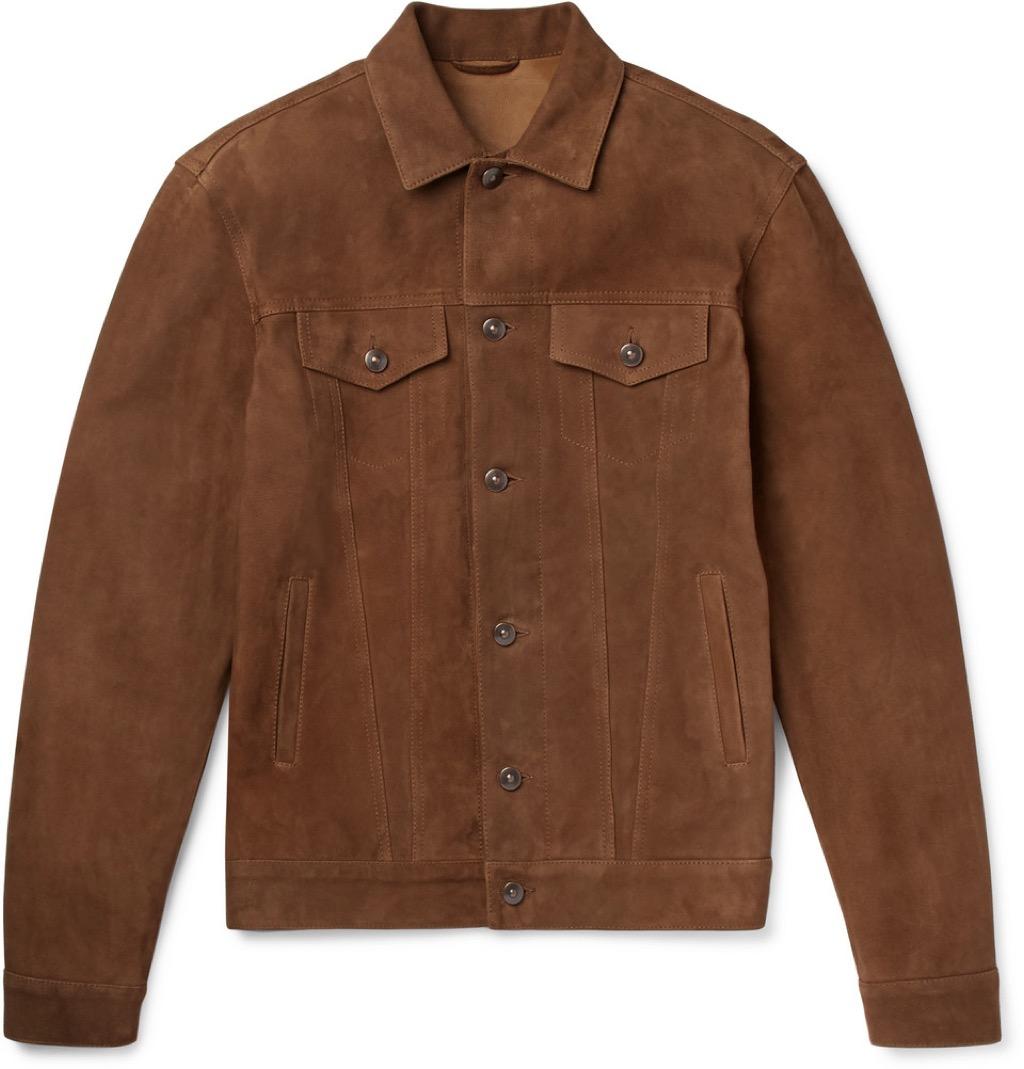 altea jacket