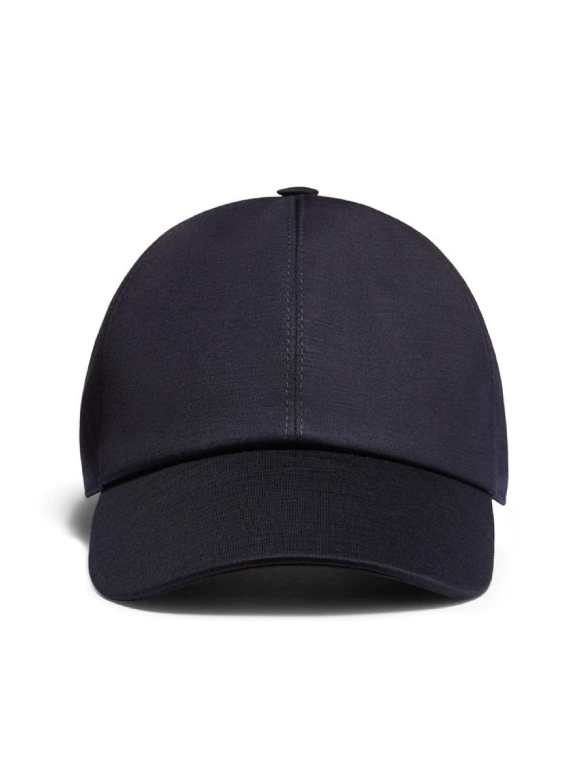 zegna hat