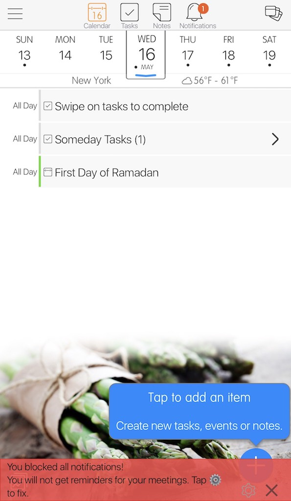24me Apps organizer apps