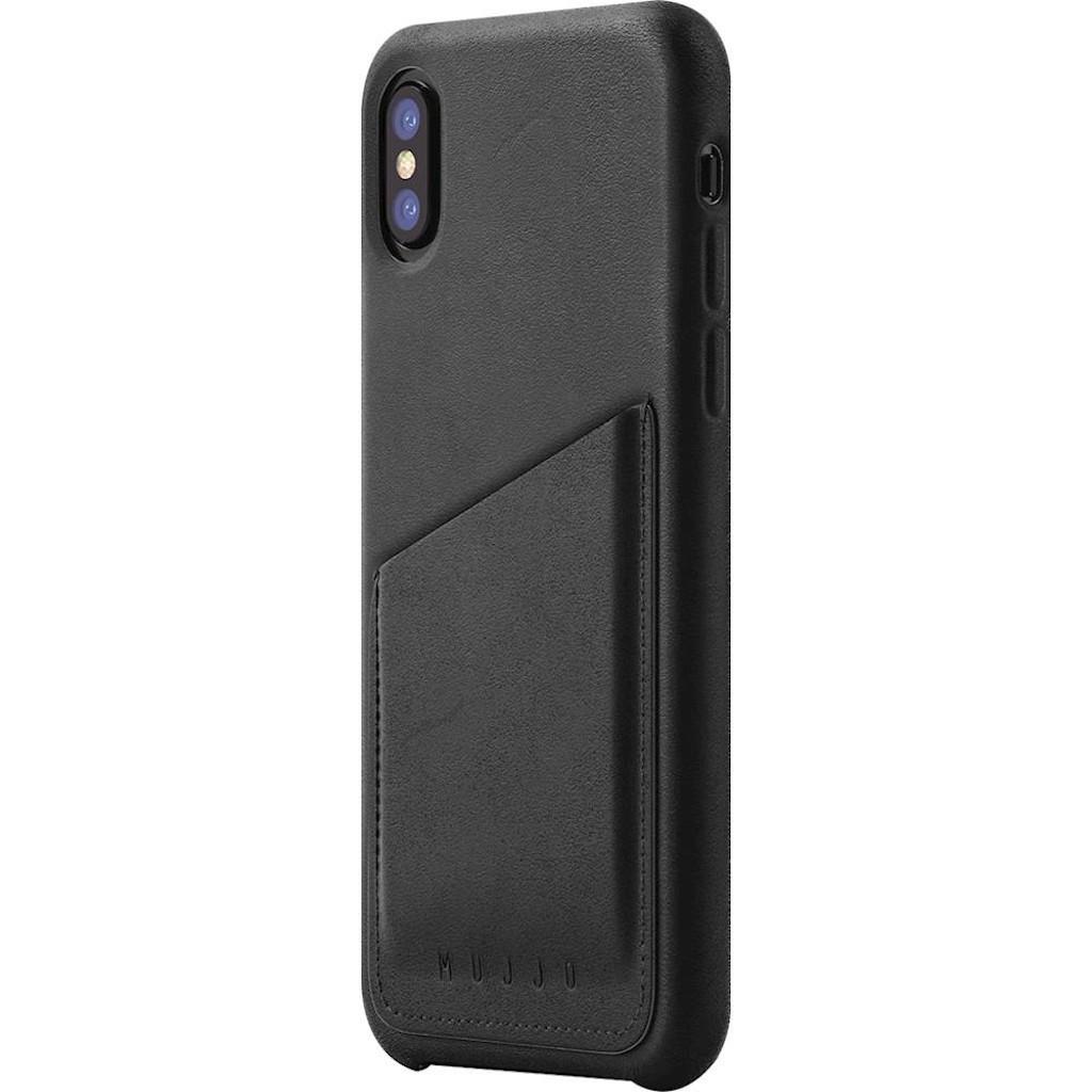 Mujjo iPone Case Accessories