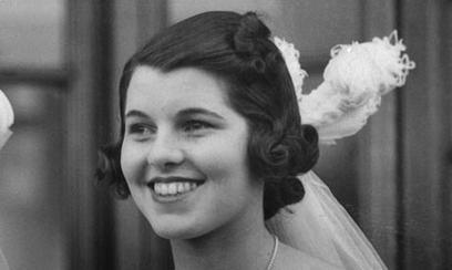 Rosemary Kennedy Kennedys