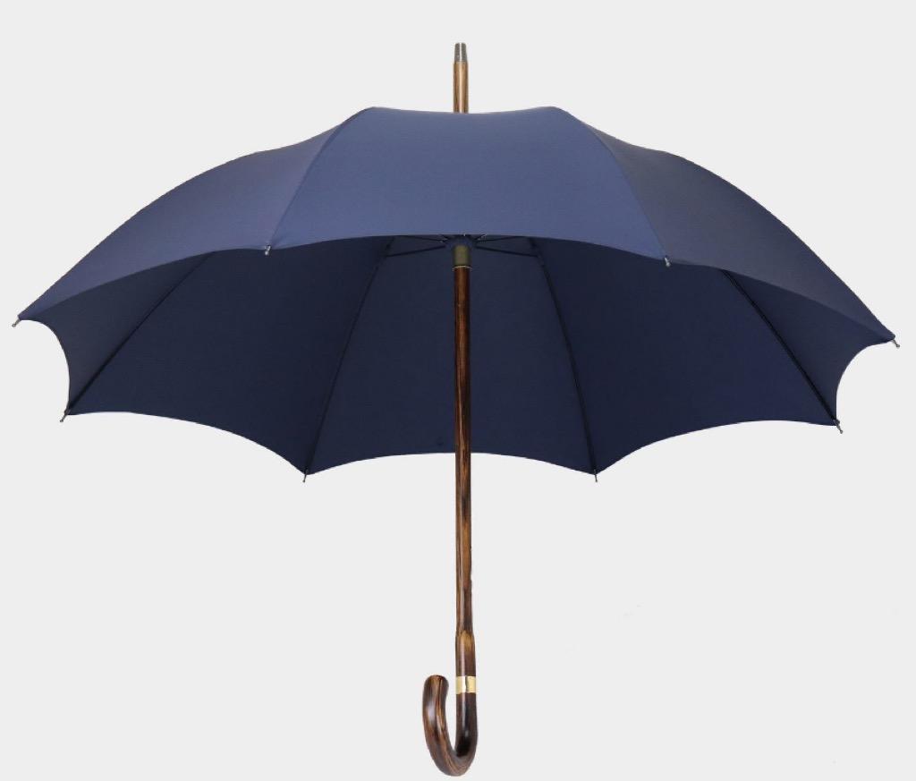 oak Brigg Collection umbrella