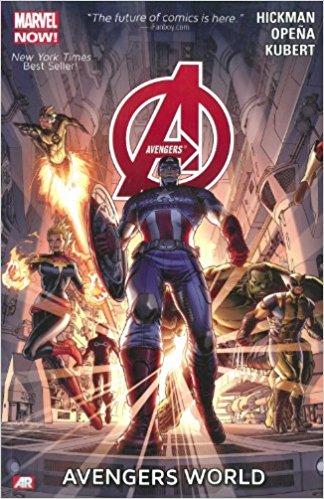 Avengers Best-Selling Comic Books, best comics of all time